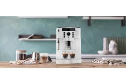 10 Mejores Cafeteras Automaticas